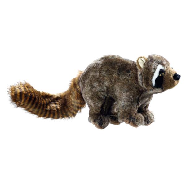 hunter-wildlife-mosomedve-plussallat-kutyaknak