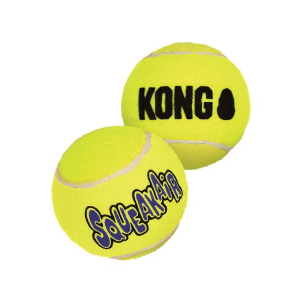 kong-airdog-squeakair-ball-kutyajatek-min