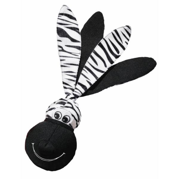 kong-floppy-ears-wubba-zebra-kutyajatek-min