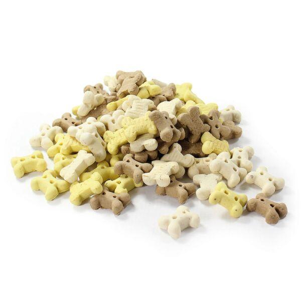 perro-back-snack-mini-kutyakeksz1