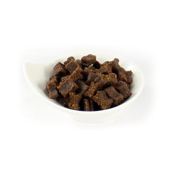 PERRO Soft Snacks Nyúl Jutalomfalat