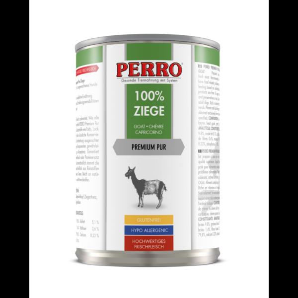 perro-premium-pur-kecske-kutyakonzerv-410g